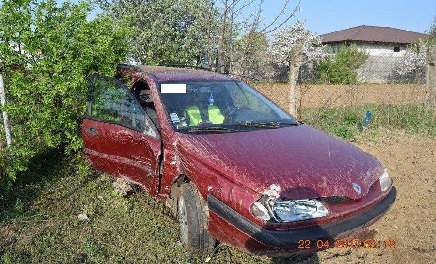 30 vodičov pod vplyvom alkoholu na cestách Košického kraja, foto 4