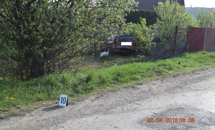 30 vodičov pod vplyvom alkoholu na cestách Košického kraja, foto 8