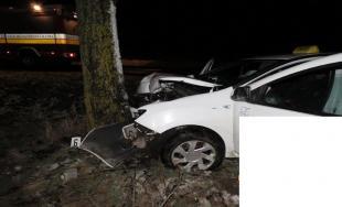 Pri dopravnej nehode vTrebišovskom okrese vyhasol ľudský život