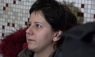 VIDEO: výpoveď 30-ročnej ženy, ktorá v utorok nožom bodla revízora košickej MHD